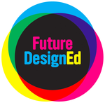 FutureDesignEd