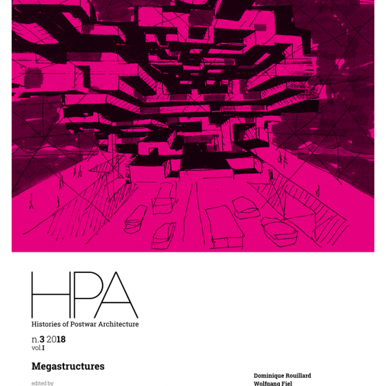 HPA JOURNAL